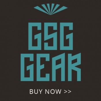 GSG Gear Box