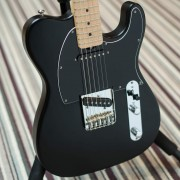 Classic-T electric guitar body photo - Gordon Smith Guitars
