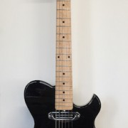 T-Graf product shot by Gordon Smith Guitars