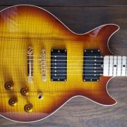 electric-guitar-gordon-smith-gs-deluxe-lightburst-maple-neck-2_large