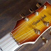 electric-guitar-gordon-smith-gs-deluxe-lightburst-maple-neck-4_large