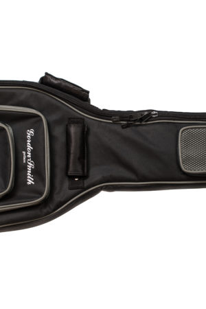 Gig Bag Top by Gordon Smith Guitars