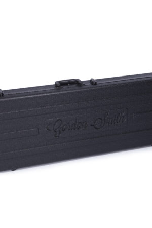 GS-ABS-HARDCASE-FRONT