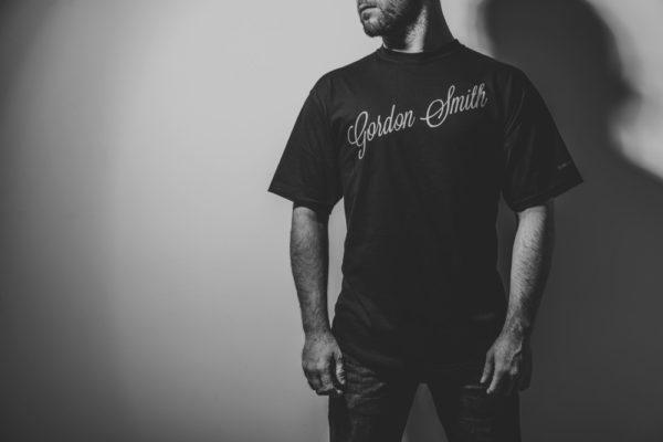 GSGWear Gordon Smith Shirt 3