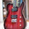 Classic T by Gordon Smith Guitars