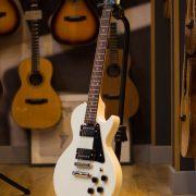 gs2 60 white