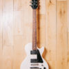 GS2 60 Thick - Antique White