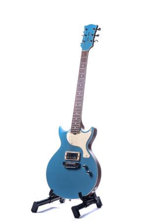 GS1000 Nene Blue - SN17212