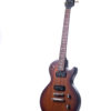 GS2 60 Thick - Tobacco Burst - SN18238