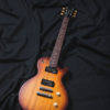 GS2 60 Thick - Tobacco burst satin