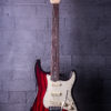 Classic S Gordon Smith Guitar