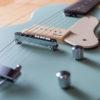 GS NOCUT - 19080 - Strings