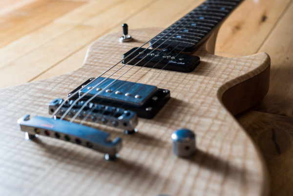 GS2 Export Master Build - 19246 - Strings