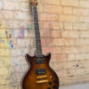 Graduate Gordon Smith Guitar