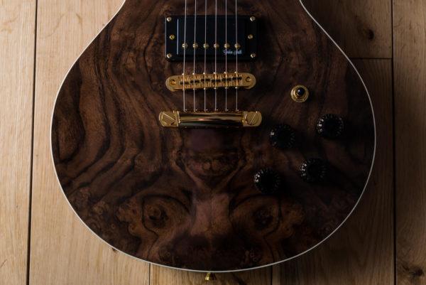 GS Deluxe - 18253 - Strings