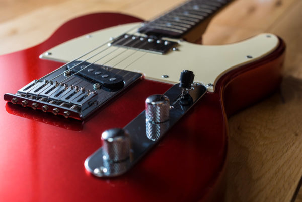 Classic T - 19069 - Strings