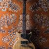GS1 Natural Korina - 20050 - Front