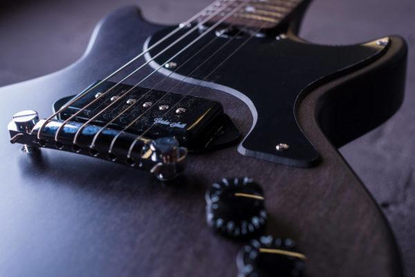GS1 - 20080 - Strings