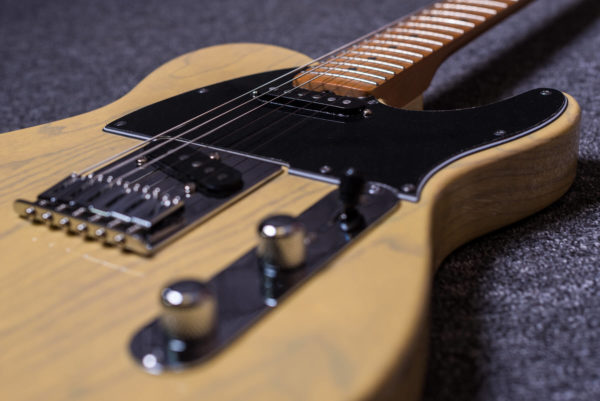 Classic T - 20103 - Strings