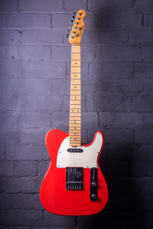 Classic T - 20129 - Front