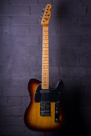 Classic T - 20136 - Front