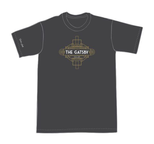 GS Gatsby T-Shirt